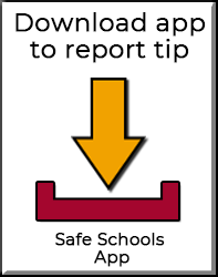 download app to report tip
